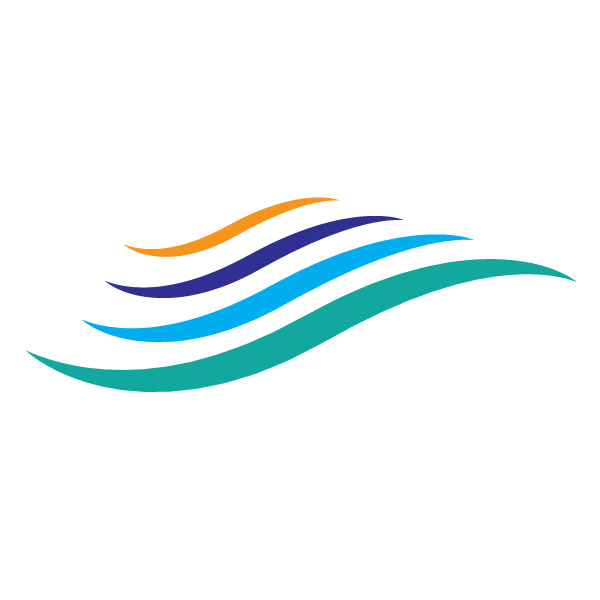 Libracaine wave logo